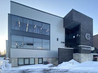 Commercial unit for rent in Laval (Chomedey), Laval, 2180, boulevard des Laurentides, suite 3, 23817618 - Centris.ca