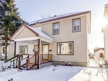 House for sale in Gatineau (Gatineau), Outaouais, 160, Rue  Broadway Ouest, 10147717 - Centris.ca