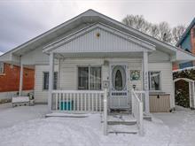 House for sale in Laval (Laval-Ouest), Laval, 2220, 35e Avenue, 21693219 - Centris.ca