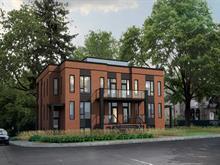 Condo / Apartment for rent in Montréal (Côte-des-Neiges/Notre-Dame-de-Grâce), Montréal (Island), 3911, Avenue  Van Horne, 25933893 - Centris.ca