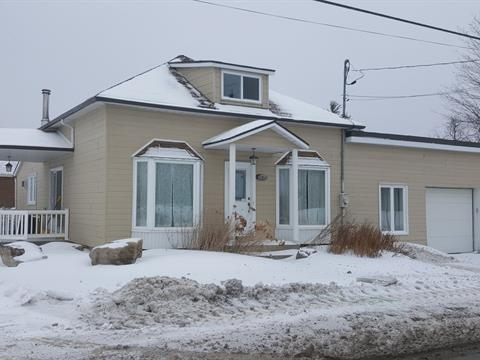 Farm for sale in Laval (Auteuil), Laval, 6675Z, Avenue des Perron, 12706397 - Centris.ca