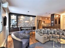 Condo / Apartment for rent in Montréal (Outremont), Montréal (Island), 200, Avenue  Willowdale, apt. 14, 27130131 - Centris.ca