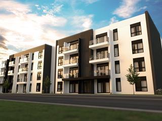 Condo / Appartement à louer à Québec (La Cité-Limoilou), Capitale-Nationale, 1875, Avenue du Mont-Thabor, app. 104, 14697380 - Centris.ca