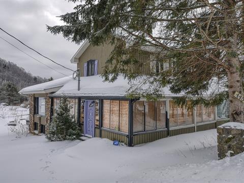 House for sale in Val-Morin, Laurentides, 445, Chemin de la Ferme, 17817188 - Centris.ca