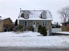 Maison à vendre à Laval (Saint-Vincent-de-Paul), Laval, 637, Avenue  Provencher, 26537923 - Centris.ca