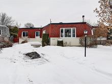 House for sale in Laval (Vimont), Laval, 2259, Rue de Carignan, 17228438 - Centris.ca