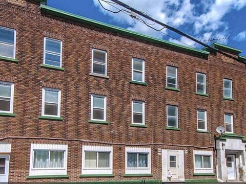 Immeuble à revenus à vendre à Sainte-Anne-de-Beaupré, Capitale-Nationale, 9937 - 9957, Avenue  Royale, 12540751 - Centris.ca