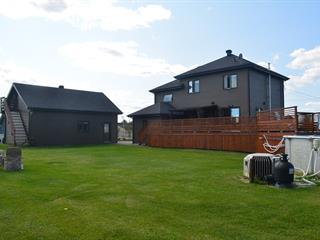 Maison à vendre à Saint-Honoré, Saguenay/Lac-Saint-Jean, 750, Rue  Dufour, 11923919 - Centris.ca