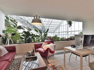Condo for sale in Montréal (Ville-Marie), Montréal (Island), 2500, Avenue  Pierre-Dupuy, apt. 611, 13122402 - Centris.ca
