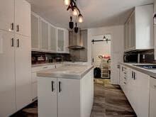 Duplex à vendre à Chertsey, Lanaudière, 290 - 292, Rue du Lac-Réjean, 19566450 - Centris.ca