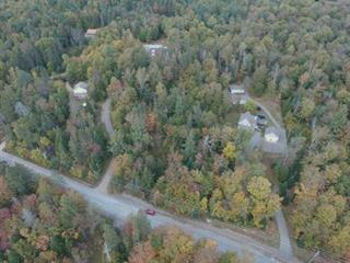Lot for sale in Gore, Laurentides, Chemin  Braemar, 25135112 - Centris.ca