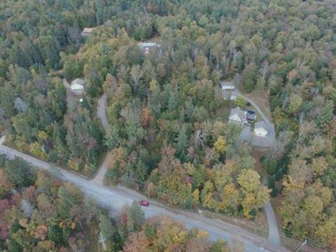 Terrain à vendre à Gore, Laurentides, Chemin  Braemar, 25135112 - Centris.ca