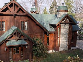 Maison à vendre à Saint-Donat (Lanaudière), Lanaudière, 91, Chemin  Coutu, 23475847 - Centris.ca