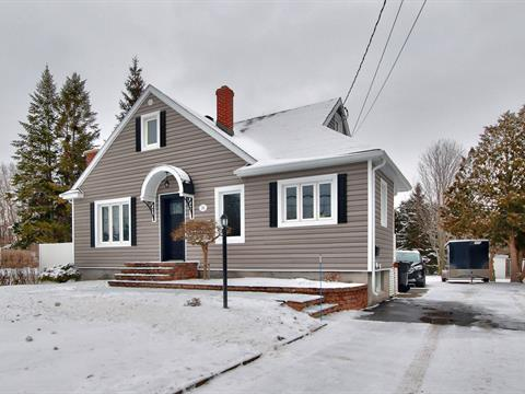 House for sale in Saint-Jean-sur-Richelieu, Montérégie, 25, Rue  Jacques-Cartier Sud, 28203666 - Centris.ca
