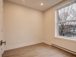 Condo / Apartment for rent in Montréal (Le Sud-Ouest), Montréal (Island), 5945, Rue  Hamilton, 18000602 - Centris.ca