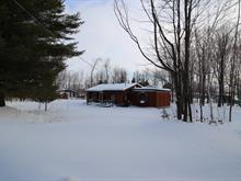 Maison à vendre à Sainte-Ursule, Mauricie, 242, Route  Joseph-A, 26779141 - Centris.ca