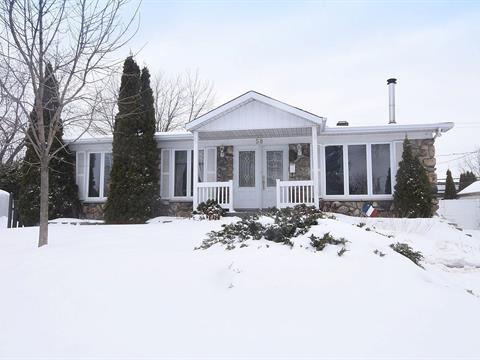 Maison à vendre à Repentigny (Repentigny), Lanaudière, 58, Rue  Vézina, 24018439 - Centris.ca