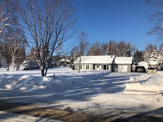 House for sale in Saguenay (Laterrière), Saguenay/Lac-Saint-Jean, 5880, Chemin du Portage-des-Roches Nord, 20622682 - Centris.ca
