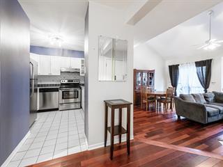 Condo à vendre à Laval (Laval-des-Rapides), Laval, 381, Rue  Lulli, app. 8, 28504768 - Centris.ca