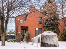 House for sale in Montréal (Anjou), Montréal (Island), 9280, Avenue  Émile-Legault, 17932709 - Centris.ca