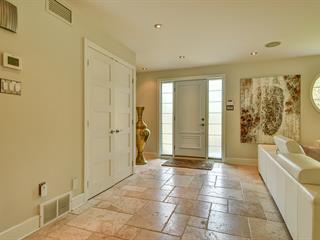 House for sale in Lorraine, Laurentides, 26, Chemin de Rambervillers, 20671634 - Centris.ca