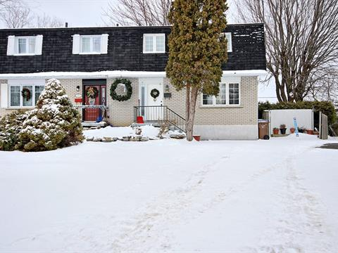 House for sale in Châteauguay, Montérégie, 79, Rue  D'Iberville, 11402509 - Centris.ca