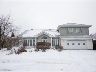 Maison à vendre à Laval (Duvernay), Laval, 1200, Rue  Jean-De Brébeuf, 27471384 - Centris.ca