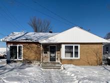 Maison à vendre à Asbestos, Estrie, 324, Rue  Manville Ouest, 16220105 - Centris.ca