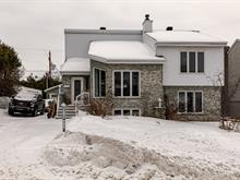 House for sale in Deux-Montagnes, Laurentides, 784, Rue  Helleur, 25563871 - Centris.ca