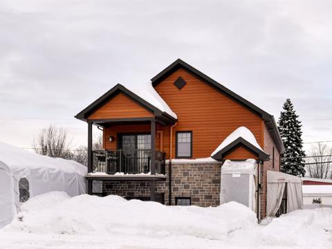 Condo for sale in Québec (Beauport), Capitale-Nationale, 502C, Rue  Seigneuriale, 23330626 - Centris.ca