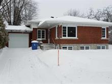 Income properties for sale in Trois-Rivières, Mauricie, 3138, Rue  Des Groseilliers, 25304465 - Centris.ca