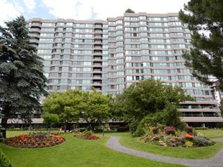 Condo / Appartement à louer à Montréal (Verdun/Île-des-Soeurs), Montréal (Île), 60, Rue  Berlioz, app. 901, 9870058 - Centris.ca