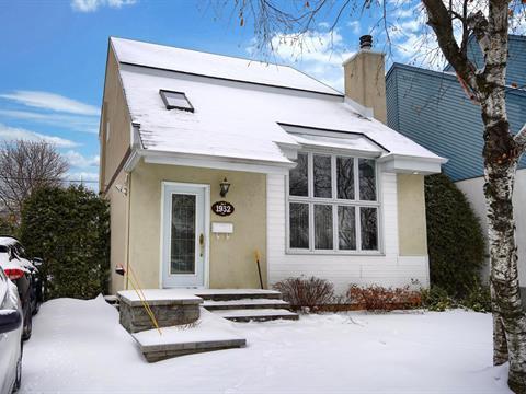 House for sale in Longueuil (Saint-Hubert), Montérégie, 1932, Place  Mauriat, 25889016 - Centris.ca