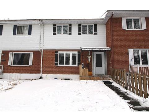 House for sale in Montréal (Rivière-des-Prairies/Pointe-aux-Trembles), Montréal (Island), 110, Rue  De Richelieu, 11010601 - Centris.ca