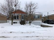 House for sale in Laval (Pont-Viau), Laval, 622, Rue  Limoilou, 24308015 - Centris.ca