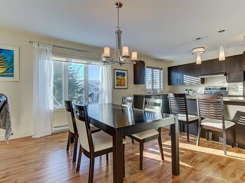 Condo for sale in Québec (Les Rivières), Capitale-Nationale, 373, Avenue  Turcotte, 28682953 - Centris.ca