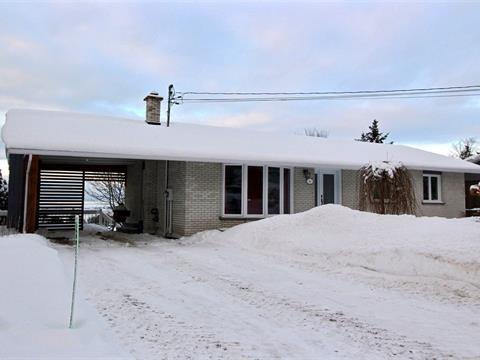 House for sale in Rivière-du-Loup, Bas-Saint-Laurent, 6, Rue des Peupliers, 19788004 - Centris.ca