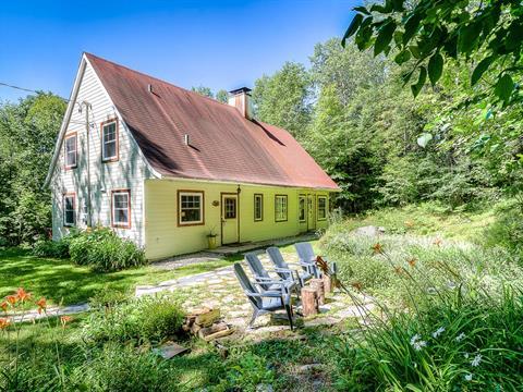 Maison à vendre à Morin-Heights, Laurentides, 36, Rue du Loup-Garou, 20142361 - Centris.ca