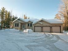 Maison à vendre à Terrebonne (La Plaine), Lanaudière, 13650, boulevard  Laurier, 9123975 - Centris.ca