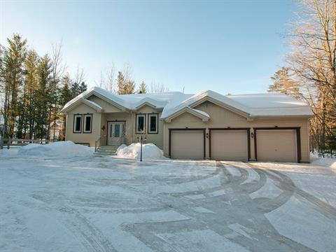 House for sale in Terrebonne (La Plaine), Lanaudière, 13650, boulevard  Laurier, 9123975 - Centris.ca