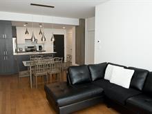 Condo / Apartment for rent in Lévis (Desjardins), Chaudière-Appalaches, 5620, Rue  J.-B.-Michaud, apt. 1040, 21645702 - Centris.ca