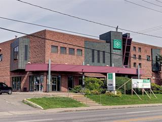 Bâtisse commerciale à vendre à Québec (Charlesbourg), Capitale-Nationale, 14070, boulevard  Henri-Bourassa, 14039293 - Centris.ca