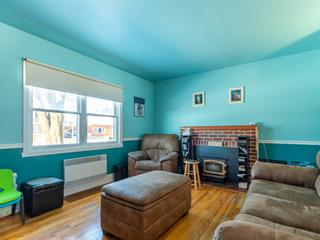 Maison à vendre à Montréal (Lachine), Montréal (Île), 870, 54e Avenue, 10516430 - Centris.ca
