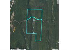 Land for sale in Saint-Émile-de-Suffolk, Outaouais, Rang du Verger, 20149758 - Centris.ca