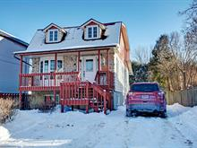 House for sale in Laval (Laval-Ouest), Laval, 3900, 18e Rue, 24925621 - Centris.ca