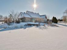 House for sale in L'Épiphanie, Lanaudière, 26 - 26A, Rue  Béram, 11092214 - Centris.ca