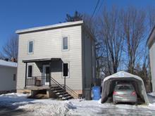 House for sale in Les Coteaux, Montérégie, 59, Rue  Lippé, 27237141 - Centris.ca