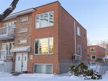 Duplex for sale in Montréal (Anjou), Montréal (Island), 6101 - 6103, Avenue de la Loire, 9777748 - Centris.ca