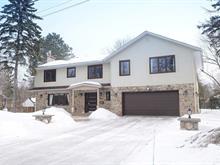 House for sale in Baie-d'Urfé, Montréal (Island), 27, Rue  Magnolia, 16963865 - Centris.ca