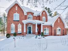 Maison à vendre à Saint-Colomban, Laurentides, 341, Rue  Bédard, 11892462 - Centris.ca